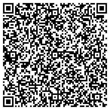 QR-код с контактной информацией организации ИМПЭКСБАНК КРАСНОЯРСКИЙ ФИЛИАЛ