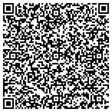 QR-код с контактной информацией организации КРАСТОРГБАНК КОММЕРЧЕСКИЙ БАНК