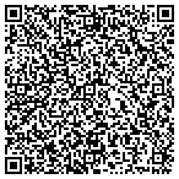 QR-код с контактной информацией организации МЕНАТЕП СПБ АКБ КРАСНОЯРСКИЙ ФИЛИАЛ (Закрыт)