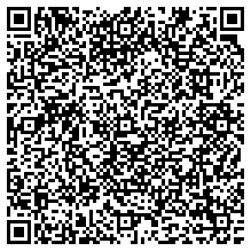 QR-код с контактной информацией организации ОКТЯБРЬСКИЙ ДОПОЛНИТЕЛЬНЫЙ ОФИС