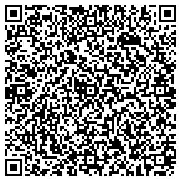 QR-код с контактной информацией организации ПРАВОБЕРЕЖНЫЙ ДОПОЛНИТЕЛЬНЫЙ ОФИС