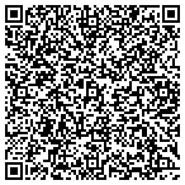 QR-код с контактной информацией организации ПРОМСЕРВИСБАНК КРАСНОЯРСКИЙ ФИЛИАЛ