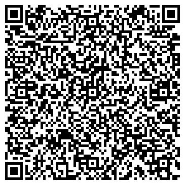 QR-код с контактной информацией организации РАСЧЕТНО-КАССОВЫЙ ЦЕНТР СОВЕТСКОГО РАЙОНА