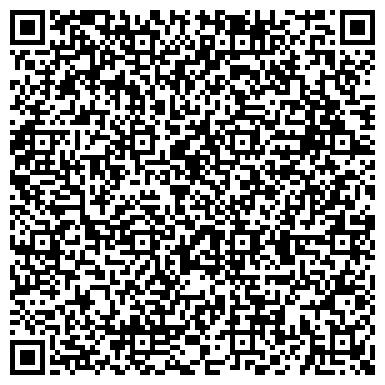 QR-код с контактной информацией организации РОССИЙСКИЙ СЕЛЬКОХОЗЯЙСТВЕННЫЙ БАНК КРАСНОЯРСКИЙ ФИЛИАЛ