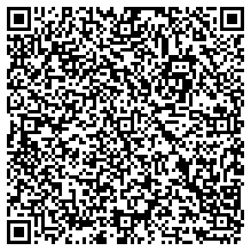 QR-код с контактной информацией организации СБ РФ № 7009 ЛЕНИНСКОЕ
