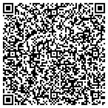 QR-код с контактной информацией организации СБ РФ № 8000 СОВЕТСКОЕ