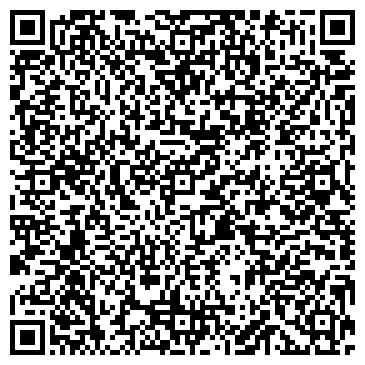 QR-код с контактной информацией организации СБЕРБАНК РФ № 161 ОТДЕЛЕНИЕ ЖЕЛЕЗНОДОРОЖНОЕ