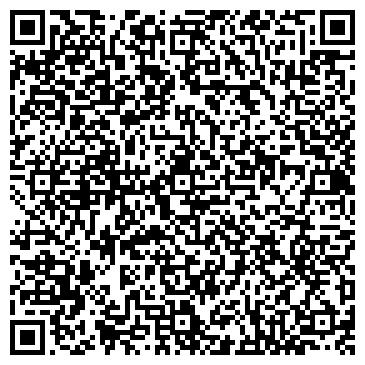 QR-код с контактной информацией организации СДМ-БАНК КБ КРАСНОЯРСКИЙ ФИЛИАЛ