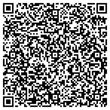 QR-код с контактной информацией организации ТАЙМЫР КОММЕРЧЕСКИЙ БАНК (ГУБЕРНСКИЙ БАНК)
