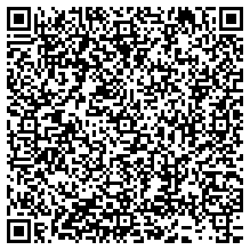 QR-код с контактной информацией организации УРАЛО-СИБИРСКИЙ БАНК КРАСНОЯРСКИЙ ФИЛИАЛ