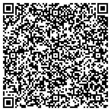 QR-код с контактной информацией организации КФК РЕГИОНАЛЬНЫЕ ИНВЕСТИЦИИ, ООО