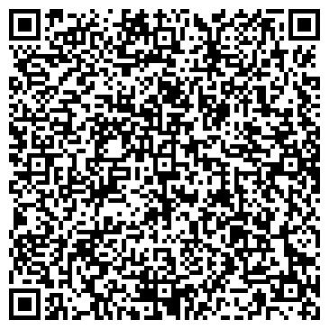 QR-код с контактной информацией организации КОЛЛЕДЖ МАШИНОСТРОИТЕЛЬНЫЙ Г.МОГИЛЕВСКИЙ