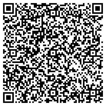 QR-код с контактной информацией организации СИБАВТОМАТИКА