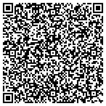 QR-код с контактной информацией организации КОМЕТА-ПЛЮС АВТОЛОМБАРД, ООО