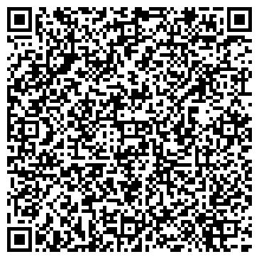 QR-код с контактной информацией организации КОЛЛЕДЖ МВД РБ Г.МОГИЛЕВСКИЙ