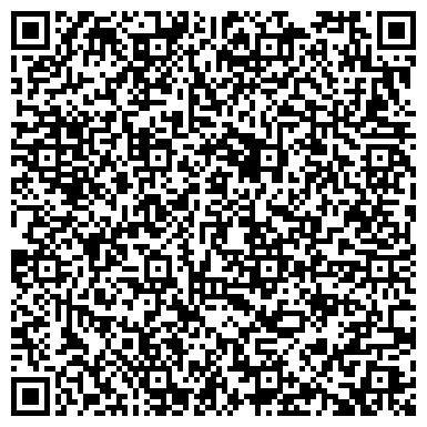 QR-код с контактной информацией организации ООО АГЕНТСТВО КАДРОВЫХ РЕШЕНИЙ