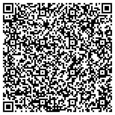 QR-код с контактной информацией организации РЕЗОН КОНСАЛТИНГ-ЦЕНТР
