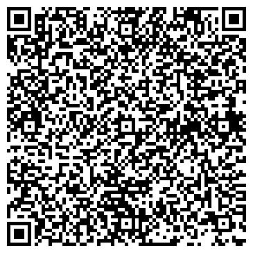 QR-код с контактной информацией организации КОЛЛЕДЖ ПОЛИТЕХНИЧЕСКИЙ Г.МОГИЛЕВСКИЙ