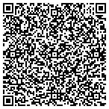QR-код с контактной информацией организации СПАССКИЕ ВОРОТА КРАСНОЯРСКИЙ ФИЛИАЛ