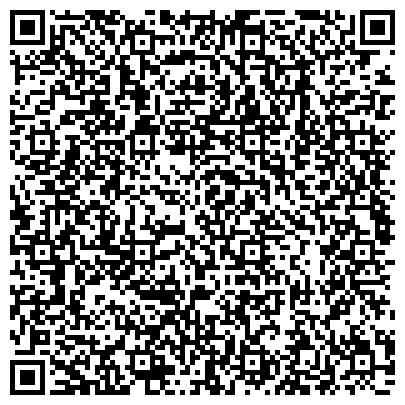 QR-код с контактной информацией организации ИНВЕСТСТРАХ-АГРО АКЦИОНЕРНАЯ СТРАХОВАЯ КОМПАНИЯ КРАСНОЯРСКИЙ ФИЛИАЛ