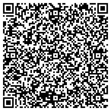 QR-код с контактной информацией организации НАДЕЖДА МЕДИЦИНСКАЯ СТРАХОВАЯ ОРГАНИЗАЦИЯ