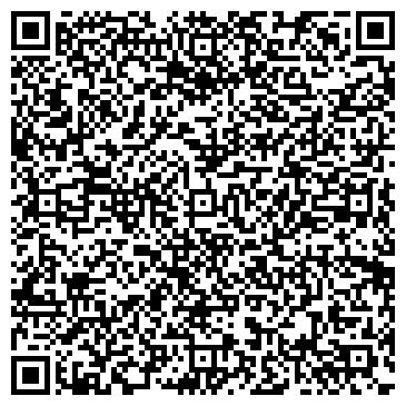 QR-код с контактной информацией организации КОЛЛЕДЖ СОЦИАЛЬНО-ГУМАНИТАРНЫЙ