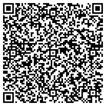 QR-код с контактной информацией организации НАСТА-ЦЕНТР СТРАХОВАЯ КОМПАНИЯ КРАСНОЯРСКИЙ ФИЛИАЛ