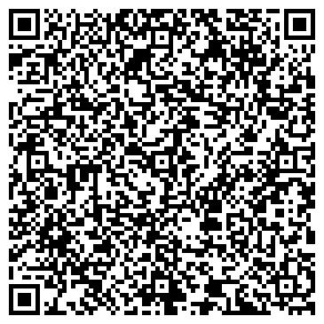 QR-код с контактной информацией организации ПОДДЕРЖКА СТРАХОВАЯ КРЕСТЬЯНСКАЯ КОМПАНИЯ