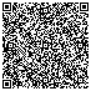 QR-код с контактной информацией организации ПРОГРЕСС-ГАРАНТ СТРАХОВАЯ КОМПАНИЯ
