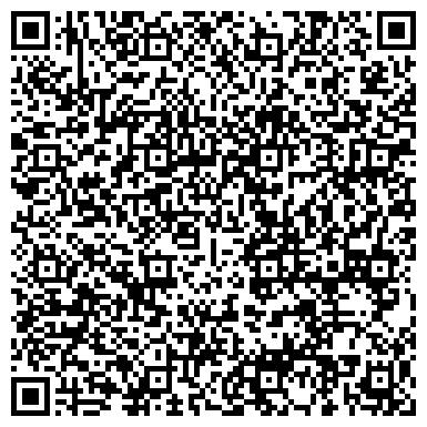 QR-код с контактной информацией организации РОСГОССТРАХ-СИБИРЬ ГЛАВНОЕ УПРАВЛЕНИЕ ПО КРАСНОЯРСКОМУ КРАЮ
