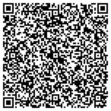 QR-код с контактной информацией организации РОСНО СТРАХОВОЕ ОБЩЕСТВО