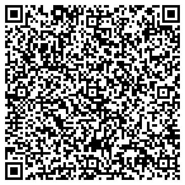 QR-код с контактной информацией организации КОЛЛЕДЖ ТЕХНОЛОГИЧЕСКИЙ Г.МОГИЛЕВСКИЙ