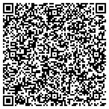 QR-код с контактной информацией организации САЯНЫ СИБИРСКАЯ СТРАХОВАЯ КОМПАНИЯ