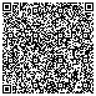 QR-код с контактной информацией организации зао СТРАХОВАЯ КОМПАНИЯ ПРАВООХРАНИТЕЛЬНЫХ ОРГАНОВ
