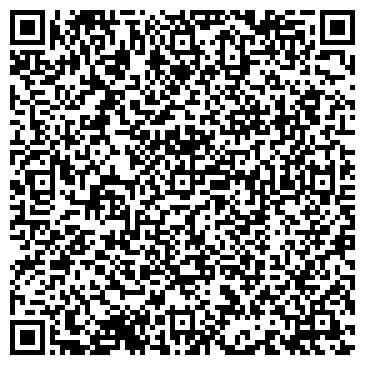 QR-код с контактной информацией организации ТРАНСГАРАНТ СТРАХОВАЯ КОМПАНИЯ