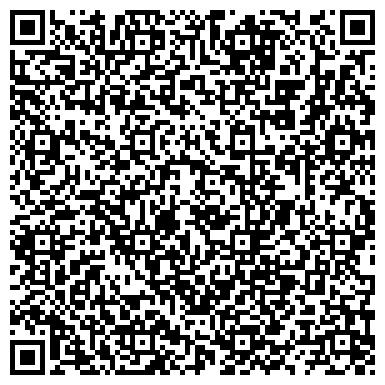 QR-код с контактной информацией организации ТРАНССИБИРСКАЯ ПЕРЕСТРАХОВОЧНАЯ КОРПОРАЦИЯ