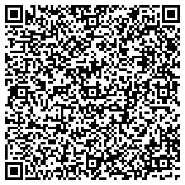 QR-код с контактной информацией организации ЦЕНТР УРЕГУЛИРОВАНИЯ УБЫТКОВ