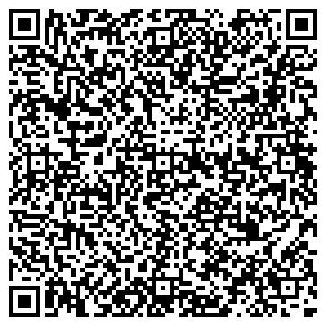 QR-код с контактной информацией организации КОЛЛЕДЖ ЭКОНОМИЧЕСКИЙ Г.МОГИЛЕВСКИЙ