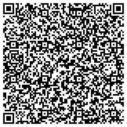 QR-код с контактной информацией организации ЭНЕРГОГАРАНТ СТРАХОВАЯ АКЦИОНЕРНАЯ КОМПАНИЯ ЗЕЛЕНОГОРСКОЕ ОТДЕЛЕНИЕ
