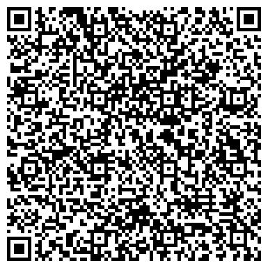 QR-код с контактной информацией организации ЭНЕРГОГАРАНТ СТРАХОВАЯ АКЦИОНЕРНАЯ КОМПАНИЯ КРАСНОЯРСКИЙ ФИЛИАЛ