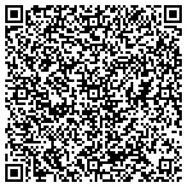 QR-код с контактной информацией организации Гостиница Элита-Home