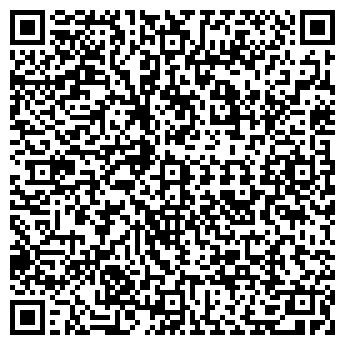 QR-код с контактной информацией организации ИНВЕСТЭНЕРГО, ООО