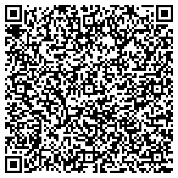 QR-код с контактной информацией организации МИКРОЛАЙФ-РЕГИОН ТОРГОВАЯ ФИРМА