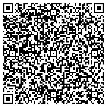 QR-код с контактной информацией организации КОМБИНАТ ДОМОСТРОИТЕЛЬНЫЙ Г.МОГИЛЕВСКИЙ РУП