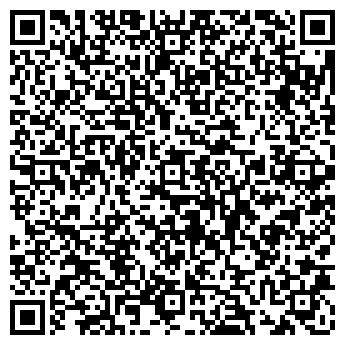 QR-код с контактной информацией организации СИБТЕХМЕД ТОРГОВАЯ ФИРМА