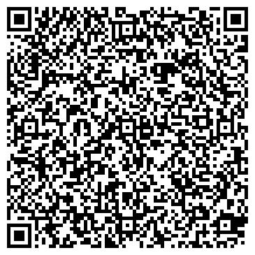 QR-код с контактной информацией организации СТОМАКС ТОРГОВО-ПРОИЗВОДСТВЕННАЯ ФИРМА