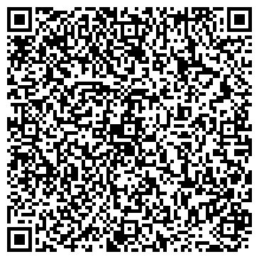 QR-код с контактной информацией организации ФАРМАЦЕВТИЧЕСКАЯ ФАБРИКА, ГП
