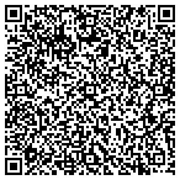 QR-код с контактной информацией организации ЭТИК-М МЕДИКО-ТЕХНИЧЕСКАЯ ФИРМА