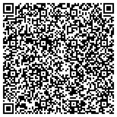 QR-код с контактной информацией организации СИБМОНТАЖАВТОМАТИКА ООО КРАСНОЯРСКОЕ, МУ