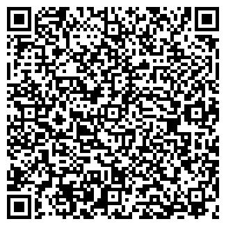 QR-код с контактной информацией организации ООО КАПИТАЛ НТ